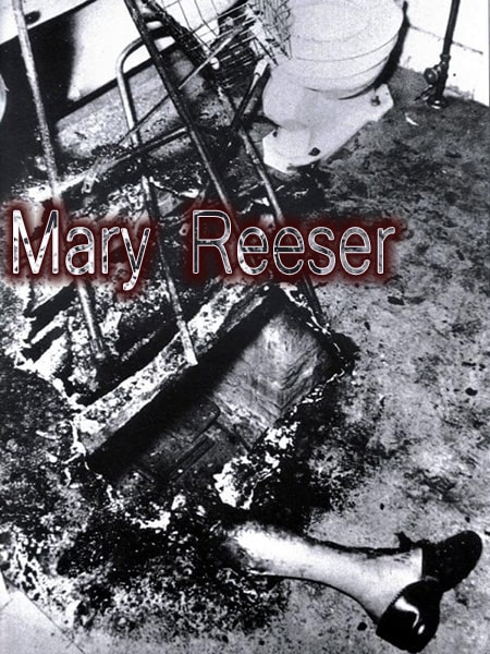 Misteri Kematian Mary Reeser Tidak Terpercahkan